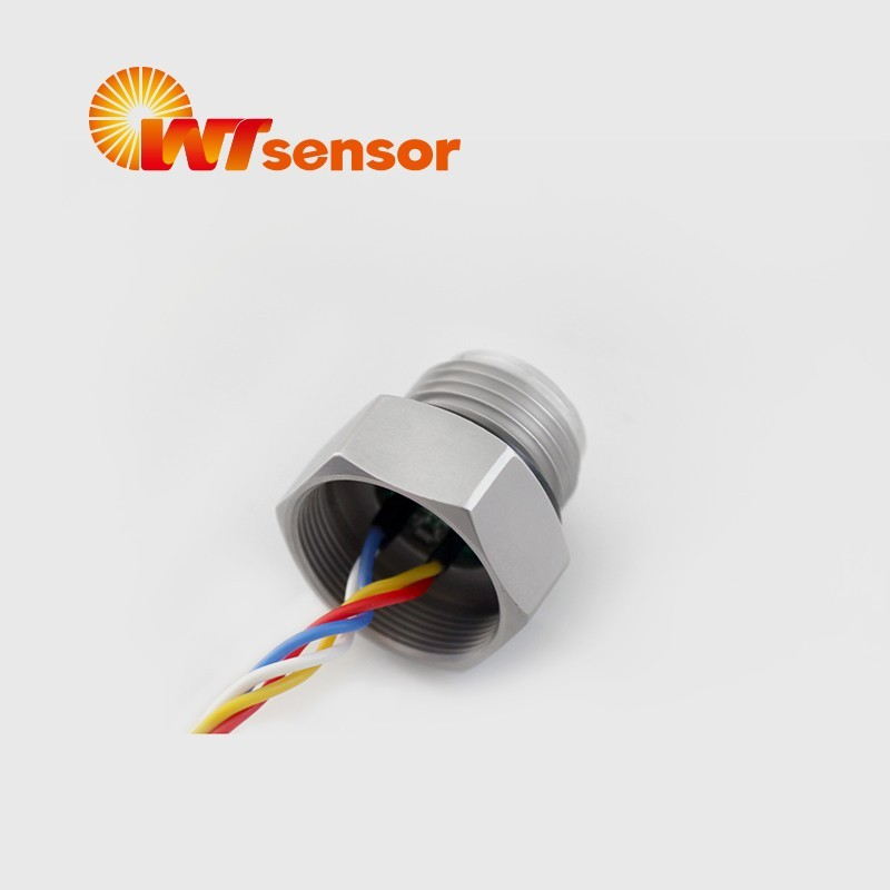 压力传感器 PC12