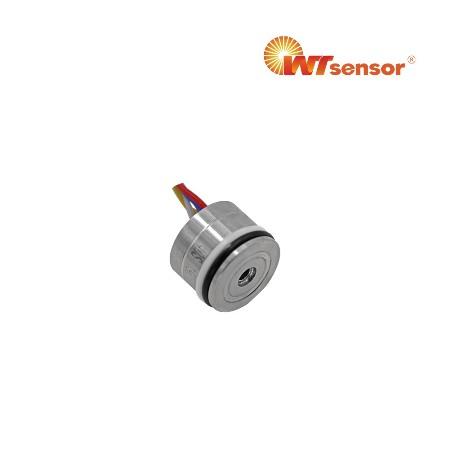 PC10R(Φ19mm)硅压阻式压力芯体