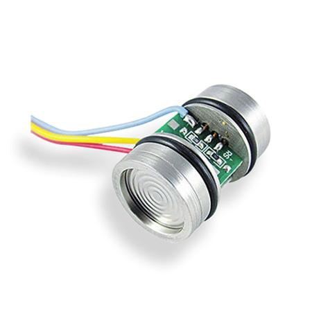 硅压阻式差压芯体PC10D(Φ19×27.6mm)