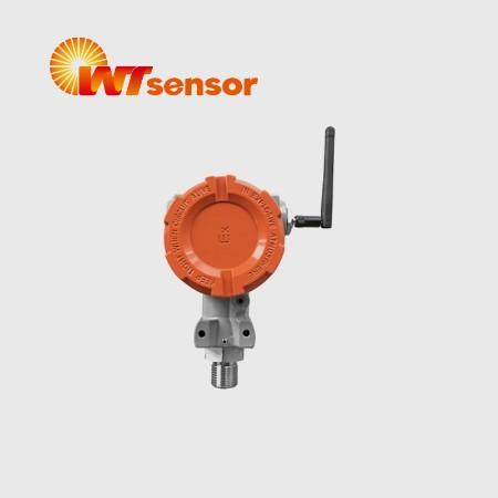 PCM9880 无线压力变送器