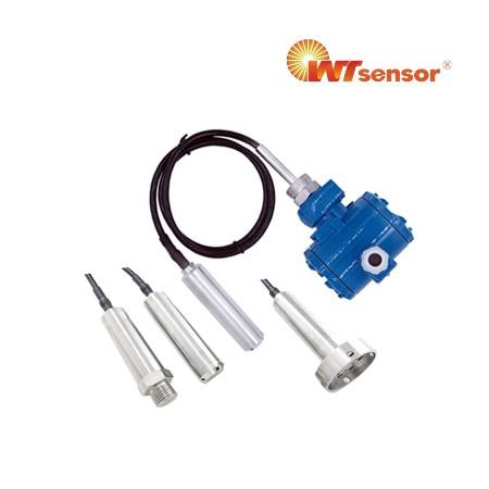 电缆式液位变送器 PCM260