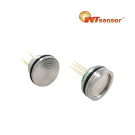 PC9 (Φ19×11.5mm)硅压阻式压力芯体