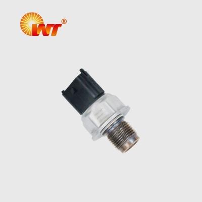 PCM3301 高压共轨压力传感器