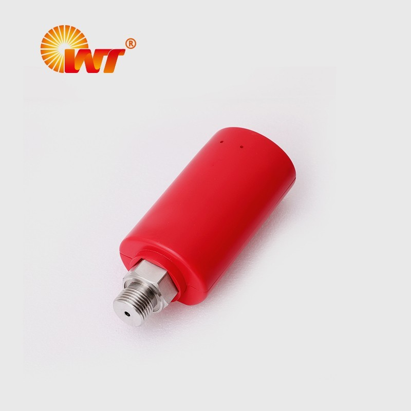 物联网专用压力传感器PCM86