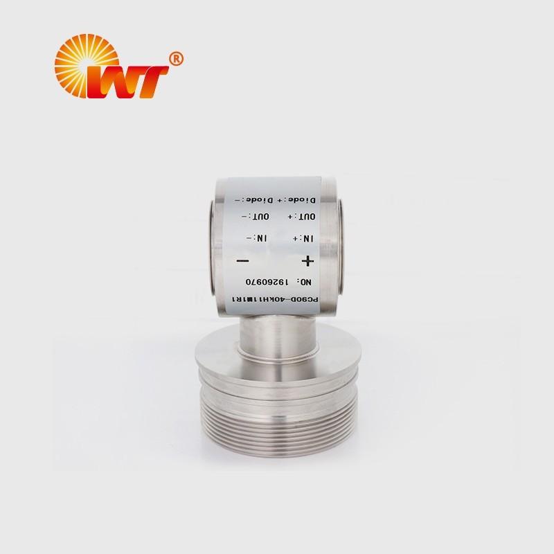 PC90M多变量差压传感器