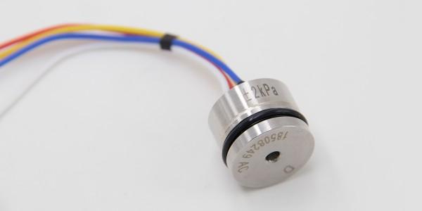 南京沃天科技x19微压芯体